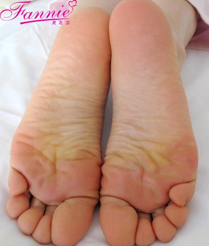 == 冬日。随拍。净 == - 喜欢光脚丫的夏天 - 喜欢光脚丫的夏天