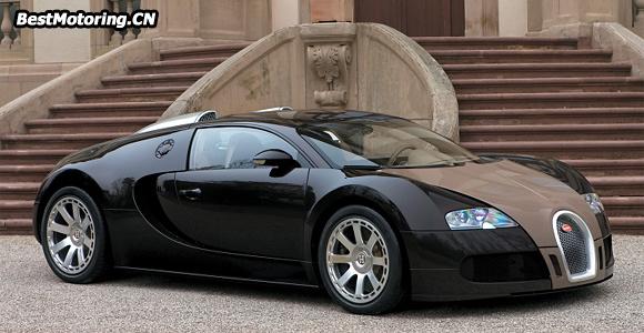2008世界最贵跑车前6名 车天车地 我的博客高清图片