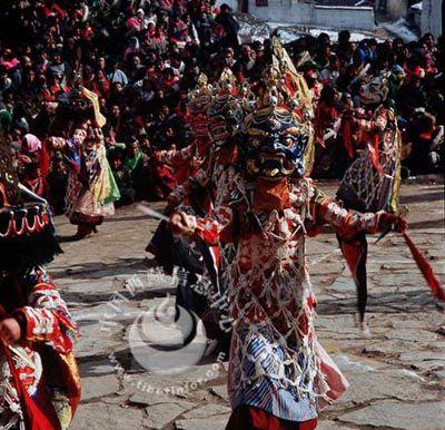 西藏十大未解之谜 - 冰雪消融ZDY2009 - zdy2009.yy 的博客