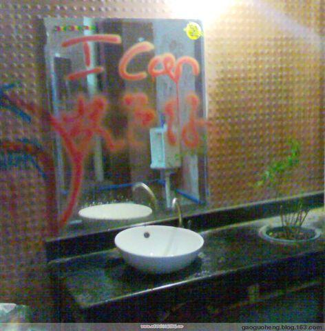 loft345 - SUNNYコーヒー - SUNNYコーヒー的博客