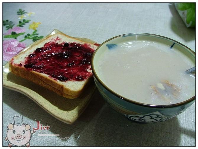 我家的营养早餐(不断添加中) - 快乐的猪 - 一个小女人的幸福生活
