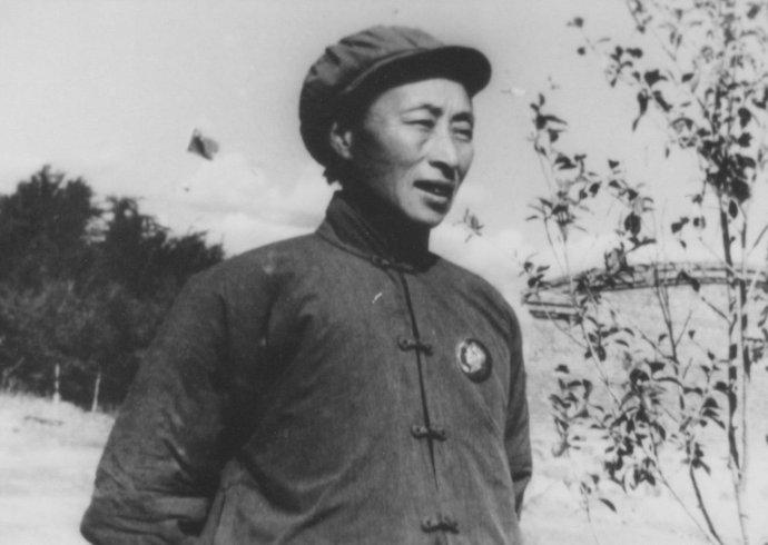 沉痛悼念傅涯阿姨 - 老藤 - tengxuyan 的博客