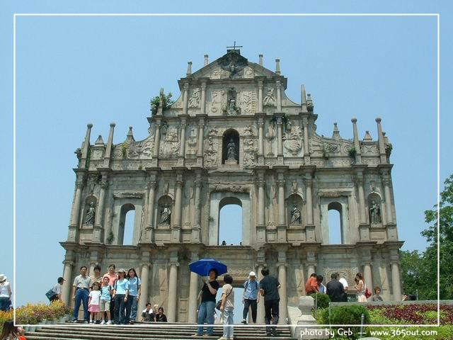 美丽中国——34个省会标志性建筑 - 香草美人 - 语文乐园(网易)