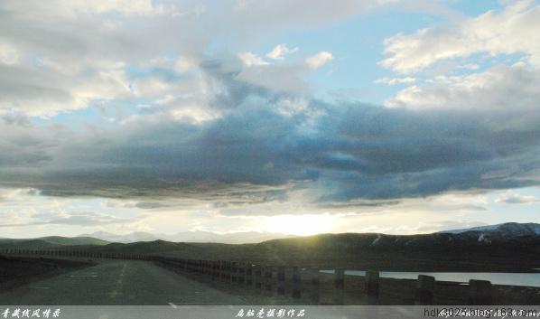 """[摄影.原创] 青藏线(三十二)三江源之大美""""1""""11P  - 扁脑壳 - 感悟人生"""