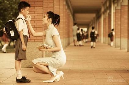 口语话题:teachers(孙涛) - yeyibin2001 - yeyibin2001的博客