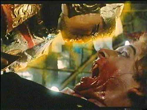 """""""僵尸大时代""""——香港僵尸电影漫谈 - weijinqing - 江湖外史之港片残卷"""
