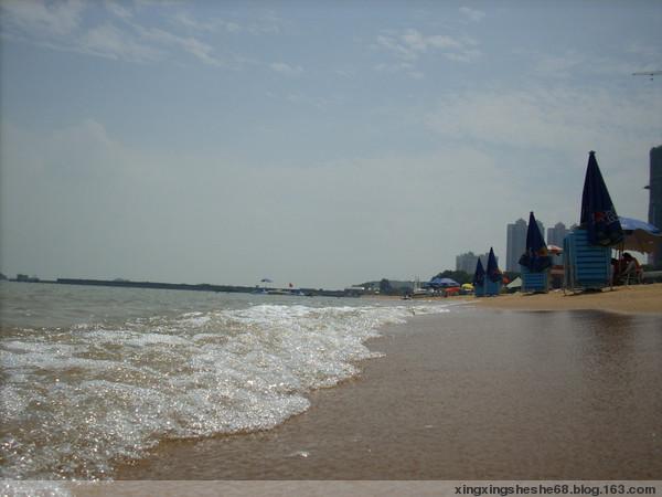 珠海印象(图) - 微风山谷 - 微风山谷的博客
