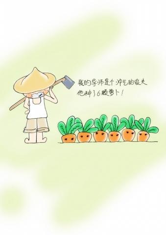 农夫泪 - 珍居 - 珍居乐园