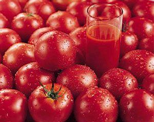 美味食品可以打败流感 - 戈壁红柳 - 戈壁红柳的博客