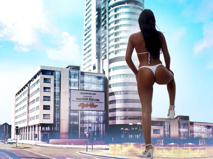 世界最性感的桌面 - AAA级私秘视频馆 - 精粹无限,冲击视觉