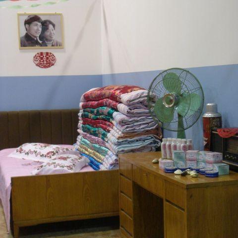 2008年12月21日 - 吴山狗崽(huangzz) - 吴山狗崽欢迎您的来访 Wushan