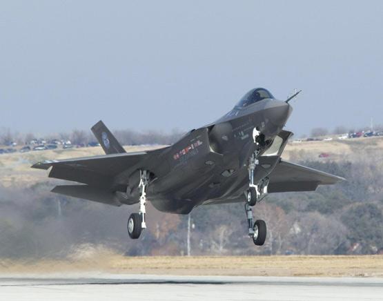 F-35可能成为美军最后一种有人驾驶战机 - u.s.navy - u.s.navy的网易博客