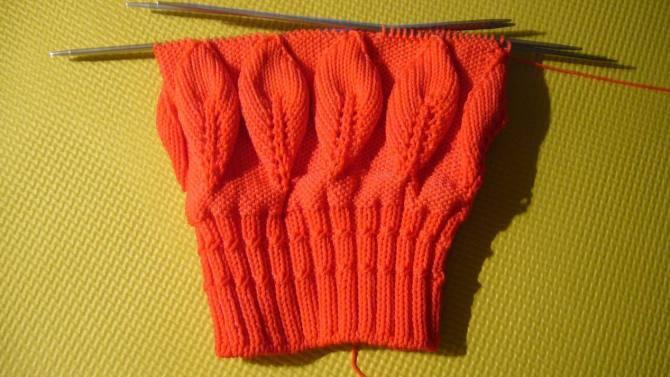 引用 引用 毛线棒子编织的漂亮包有图解很实用 - 清茶素心的日志 - 网易博客 - leeyun - 漫步云端