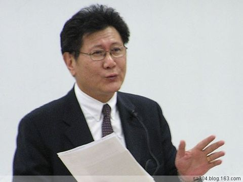 薩支远任台湾駐巴林代表处代表 - 雁门薩氏家园 - 雁门薩氏家园