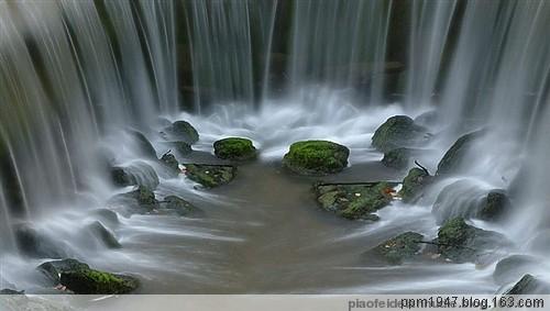 和梵天竹先生《七绝、水石斗》 - 昱晓 - sxyplhx 的博客
