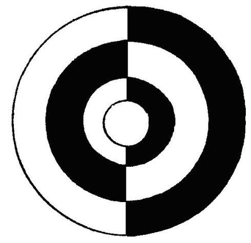 紫微象學原理基礎講義——第二章   陰陽易學綱(一)【转】 - 紫舍先生 - 杨易德二世