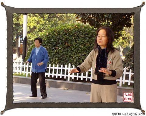 摄影实习(1) - 随缘 - 相逢是缘,欢迎光临,愿大家万事如意!
