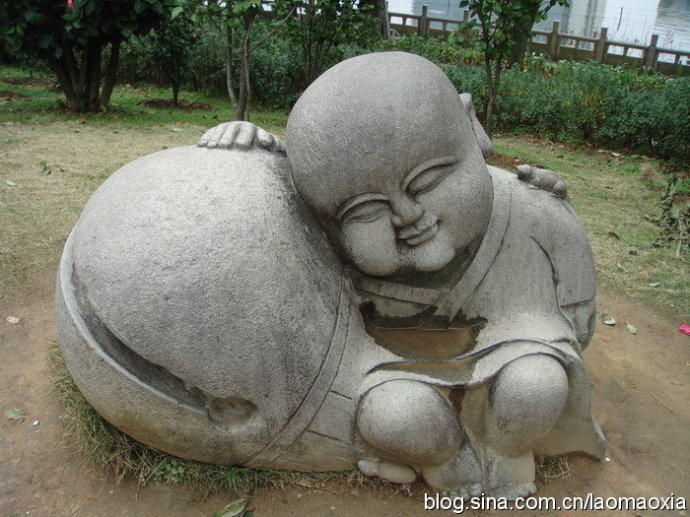 寻梦(原创图片欣赏) - 老猫侠 - 老猫侠的博客