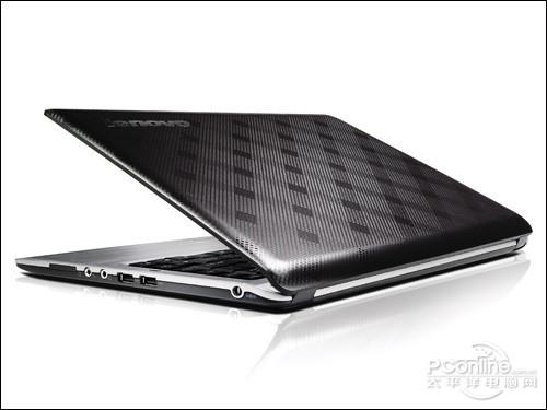 U450A-SSE价格破4千5,超值超薄独显本 - 米米乐购物网 - 米米乐笔记本专卖店