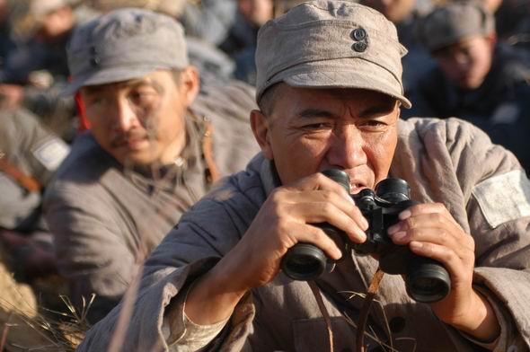 美军解剖《亮剑》 反思基层战略力量管理 - amnews007 - 阿魔的超媒体观察