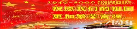 怎样制作博客首页顶栏上的动态图片 - 警察-007 - 前进!中国航母