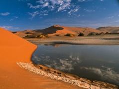 我的独白也是你的心声 【疏勒河的红柳原创】 - 疏勒河的红柳 - 疏勒河的红柳
