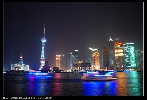 上海本地股(上)---2008年投资热点(十七) - 王伟臣 - 王伟臣的博客