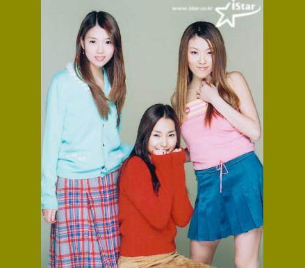 【我的音乐合辑】经典韩国抒情歌曲『10首』 - flysofaraway - flysofaraway