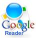 什么是RSS?如何订阅RSS? - 超哥 - 超哥的博客