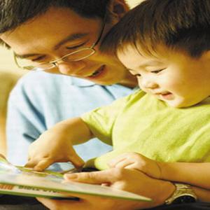 教育专家给家长的100条建议!!!(建议永久保存)(转载) - wun21 - 生命的希望