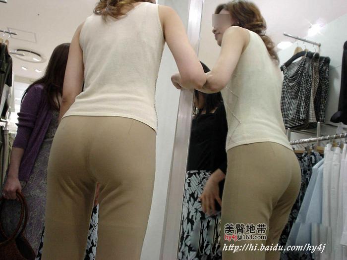 丝绸般润滑的超紧薄裤翘臀![5P] - ponykey的日志 - 网易博客 - aimmpp - aimmpp的博客