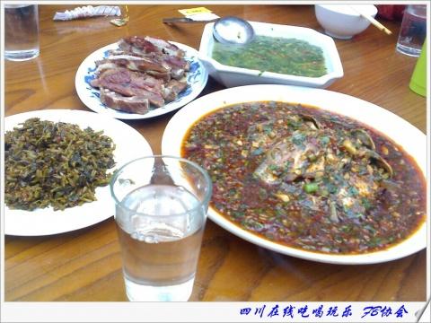 引用 触目惊心:一个食品专业本科生的自白 - yajie - xiaohuozi_009的博客
