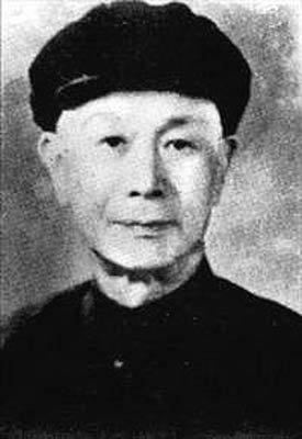 哪个男人解放了中国女人的胸[图]