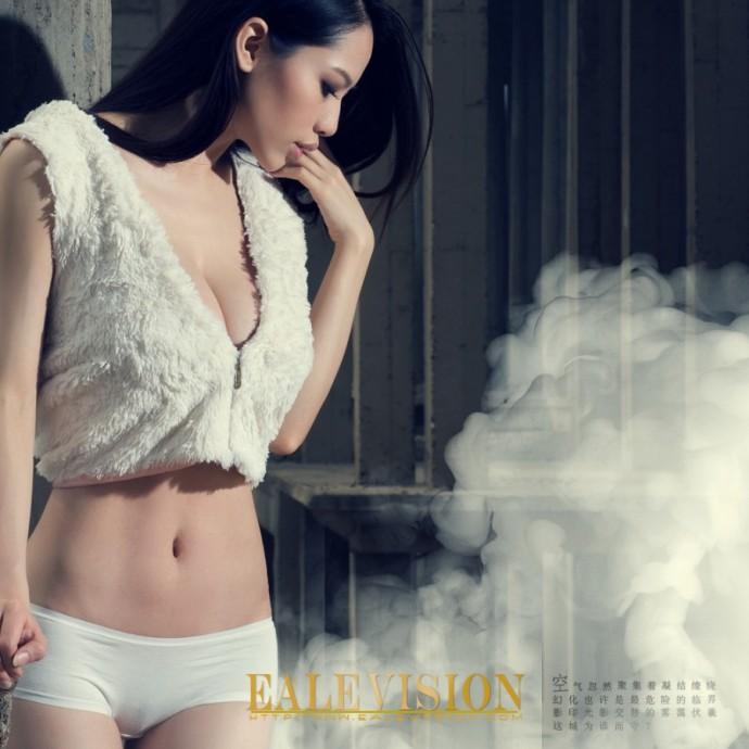 天使之城 - ealemailbox - ealemailbox的博客