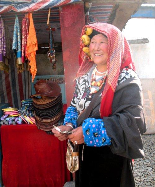 卓玛妹简谱藏族姑娘扎西妹成为\\ 九寨卓玛\\