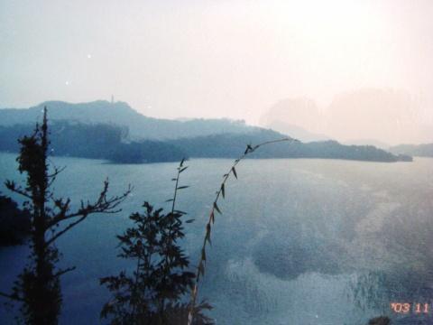 台湾影像 - 九妹的小木屋 - 九妹的小木屋