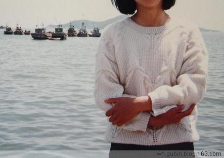 曾经沧海 - 红色郁金香 - 我的博客
