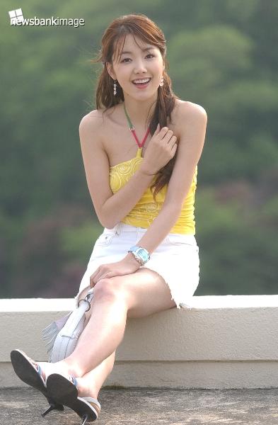 引用  高山长青的 清纯俏丽的美女 - lfmckw123456 - lfmckw123456的博客