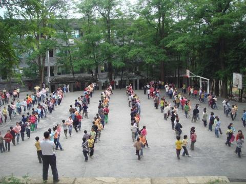 校园wu - 阿诚 - 阿诚