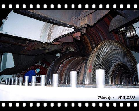 【转载】【原创】一组工业题材的摄影作品 - sun - sun的博客