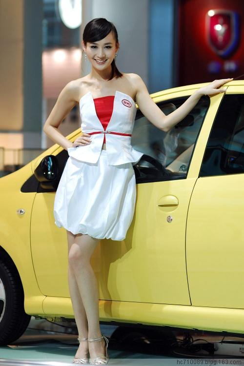 [MM]今日女孩---王琳娜中央2套购物宝贝 - 玩美掌门 - Perfect Girls