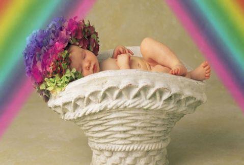 引用世界上最经典的25句话 - 微尘 - 消化百味  享受快乐