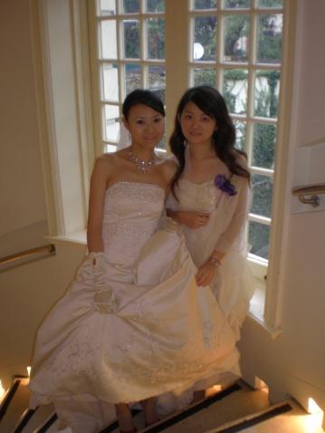 Miss Judy - 中国芭比娃娃~林中精灵 - 中国芭比娃娃~林中精灵的博客