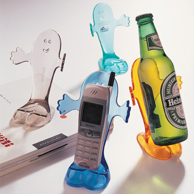 【创意设计】创意家居用品 - 798 - 798