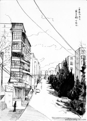 该更新了 - 石头 - 锦の城