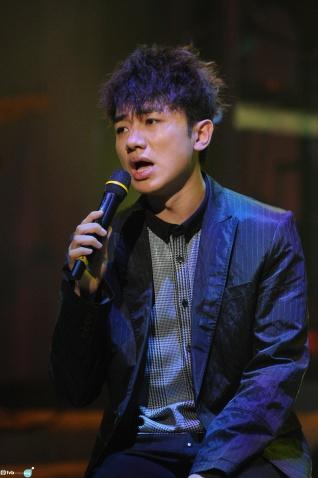 《可喜可悲》  - 王祖蓝 - 王祖蓝的博客