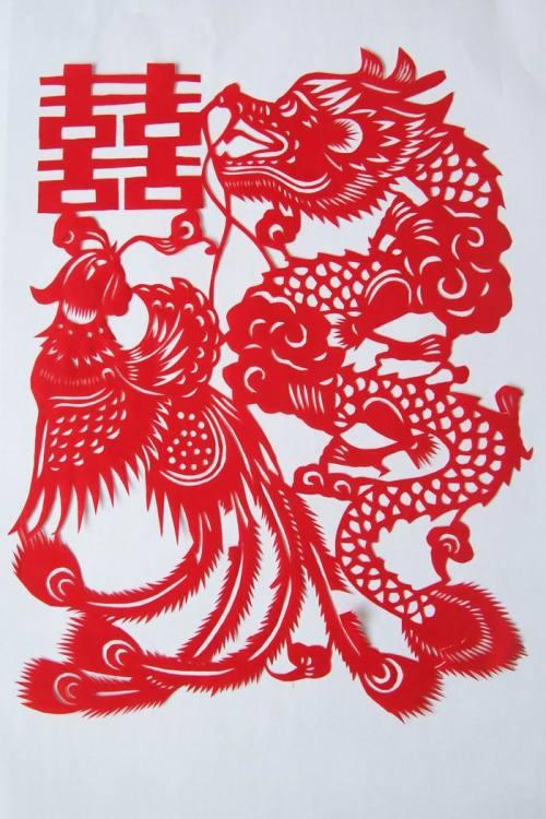 喜气洋洋(一) - 竹子 - wangshujie.962 的博客