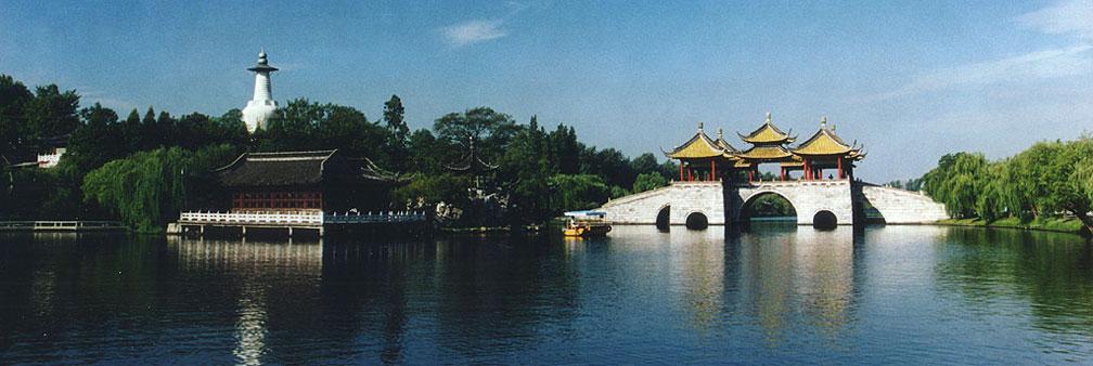 可直接使用的博客顶栏图 - 美图共赏 - shenzhen.1975