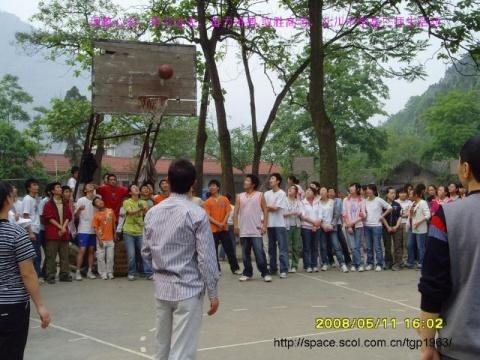 一位北川、北川中学灾难的知情者的惨痛描述,不看太可惜 - 晓宝老师 - 晓宝老师的网易官方博客