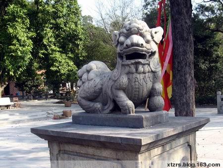 """【随笔】狮岭,""""皮具之都""""的文化盛事  - 湛汝松 - 新塘拾贝"""